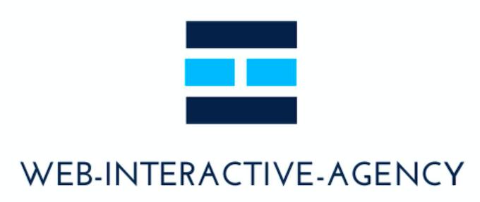 Web Interactive Agency