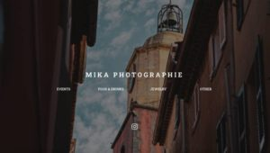 mika-photographie